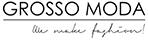 Grosso Moda Logo